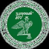 Московская школа ухода за деревьями (лого)